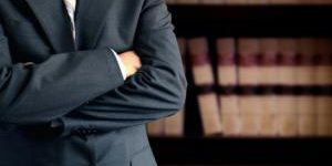 How to Chose an Injury Attorney