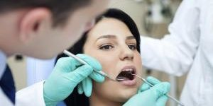Dental Malpractice Attorney