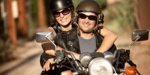Indiana Motorcycle Accident Attorneys